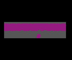 Bestattung Koller Adlmann