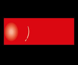 Einkaufsstadt Weiz