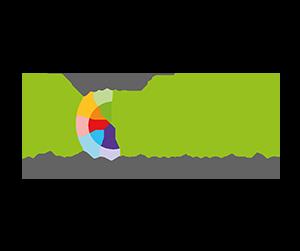 Ihre Maler Almer & Feichtinger OG