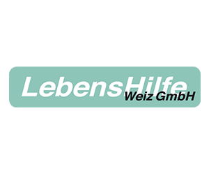 Lebenshilfe Weiz GmbH