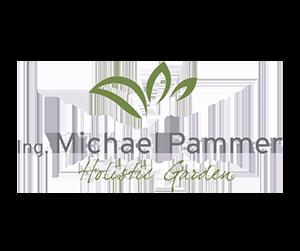 Ing. Michael Pammer Holistic Garden