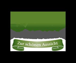 Buschenschank Pichler – Inhaber Markus Lugitsch