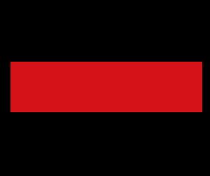Schwindhackl KG