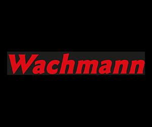 Bäckerei-Konditorei Wachmann GesmbH