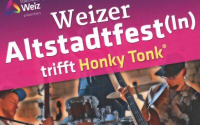 Weizer Altstadtfest(ln)