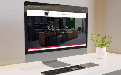 Möbel Derler GmbH
