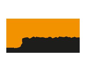 Schuhhaus Schwarz